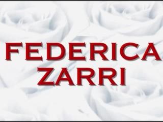 Tribute To Federica Zarri Top Vers...