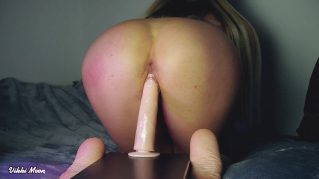 Ass big julia round tit Round ass sweet girl riding on mounted cock