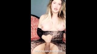 Xxx gratis porno - Hoe Tranny Aftrekt Grote Kont Willekeurige Kerel Afzuigen