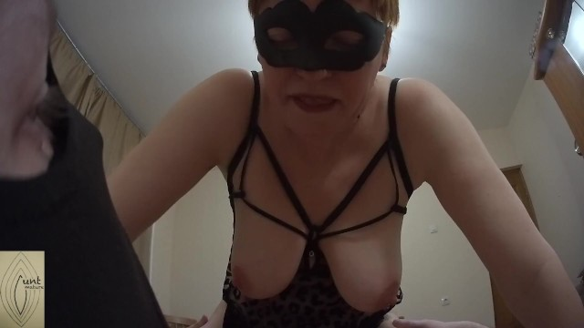Cunt fuck thumbnails Submissive milf wants to get fucked pov and close up