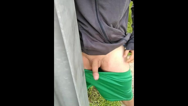 Penis fuck pussy Steel fuck and face penis fuck