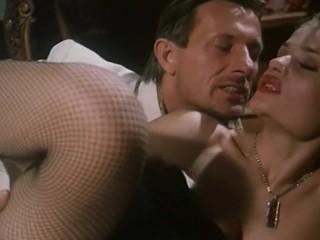 The Merry Widow 02 Franz Lehar Opera 35m Film...