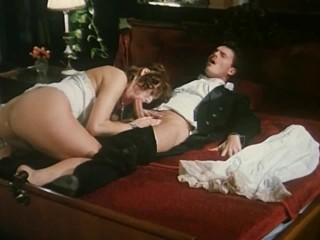 The Merry Widow 01 Franz Lehar Opera 35m Film...
