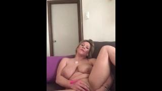Mom Masturbating Porn Videos Pornhub Com