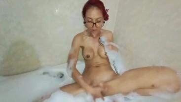 Rodéo anal érotique