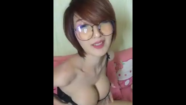 Gays on facebook - Live facebook thai sexy