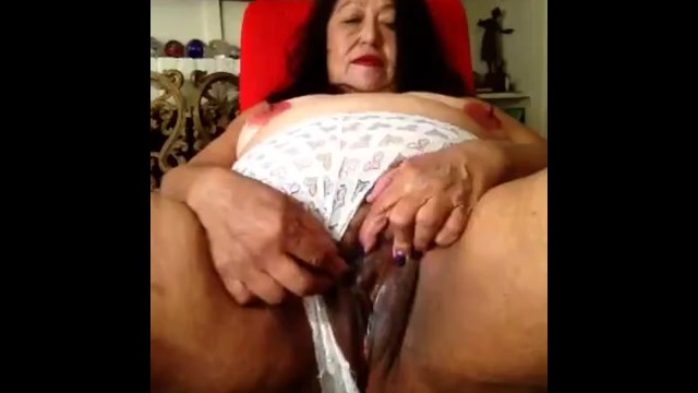 Sexy woman ploice Sexy mature woman big hairy pussy, part in her pussy that feels the best