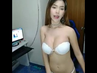 Attractive Free Naked Thai Women Pics