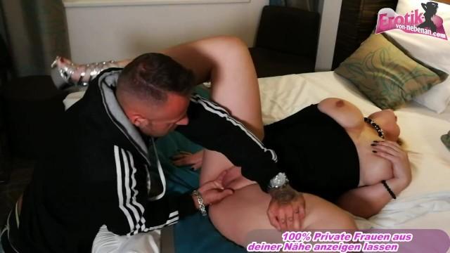 Frauen porno amateur GERMAN PORN