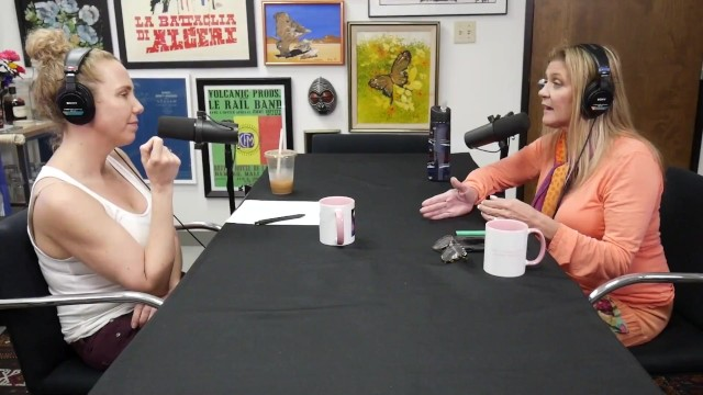 Charlie sheen porn girlfriends - Ginger lynn on 80s porn, prison time, and charlie sheen