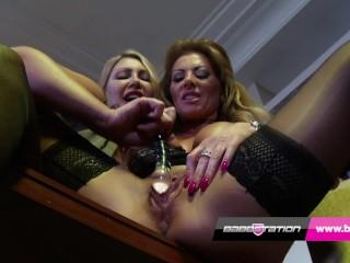 Video 1179222603: lynda leigh, leigh darby, lesbian nylon fetish, big boobs milf lesbians, milf lesbian moms, milf lesbian babes, big tits milf lesbian, fetish lingerie nylon, nylon stockings fetish, lesbian british milf, tits milf step mom, tits lesbian pornstar, tits office milf, big titted english milf, big tits milf secretary, milf mom mother, lingerie nylons heels, lesbian fantasy