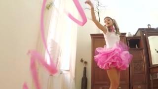 Gina Gerson Part 1 - Petite Schoolgirl DESTROYED by Teacher
