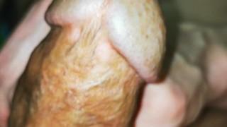 Porno gratuit - Érection Grosse Bite Super Gros Plan