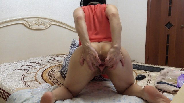 Open legs for money pussy stories - Legs apart pussy open fill me completely