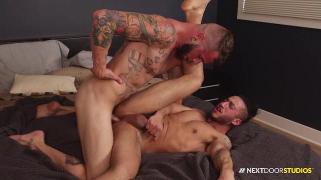 His johnny gill gay - Nextdoorraw - johnny hills bareback hookup