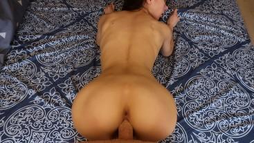 Lazy morning sex - MaryVincXXX