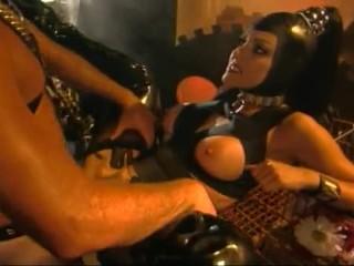 Video 1174916103: jeanna fine, fetish latex sex, fetish pussy licking, ass licking fetish, tits pornstar fetish, fetish sex play, big boobs latex, latex dick, latex cock, butt fetish, men fetish, ass big fake tits, sex muscular