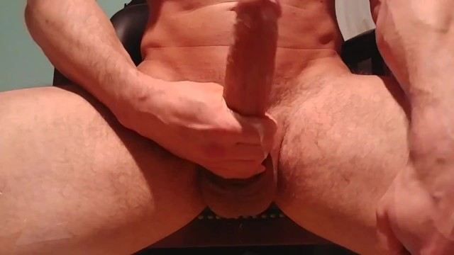 Free mature men cumming clips - Watch me cum on you, princess. -dirty talk- clip from a custom vid