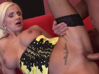Victoria Best My Sexual Desire Scene...