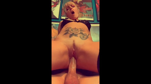 Keri sable shemale Watching my slut wife fuck her boss on facetime for a promotion