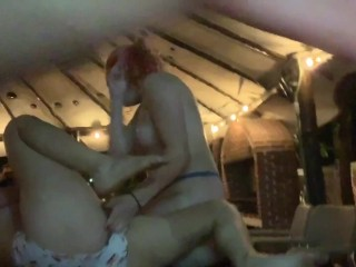 In need of sex Ladies Screaming Hook Up Outdoors in Public