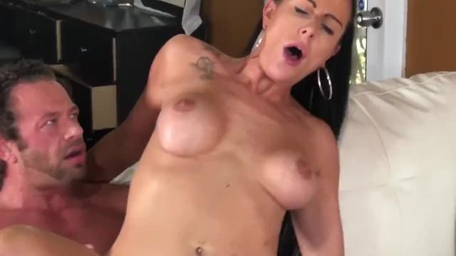 Patty mccormick nude Brad newman bangs texas patti reverse cowgirl