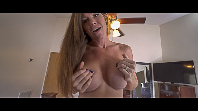Milf mom handjobs blowjobs - Married milf mom wife seduces neighbors stepson complete ivy secret