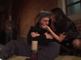 Mandy Bright's Dirty Sexual Desire XXX - (HD Restructure Scene)
