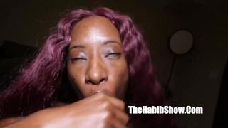 shortest black girl in porn mini stallion fucks moster bbc jovan jordan