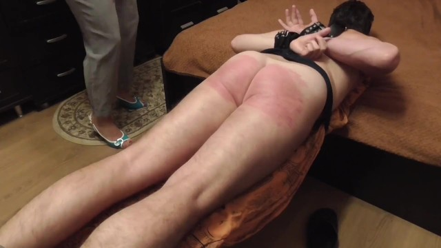 Classroom tips to stop sexual behavior - Spanking of cane for behavior correction