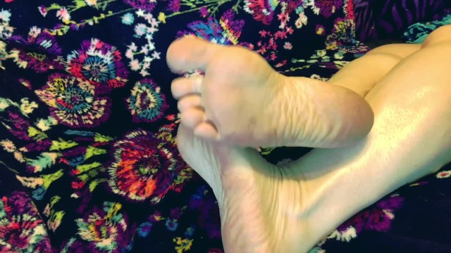 Stormy waters porn videos space nuts - Asmr sexy legs and foot massage - sole fetish