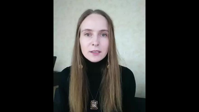 Fear of flying virgin Pornstar talks live on fears and hidden demons of mind
