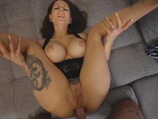 neu sex tube
