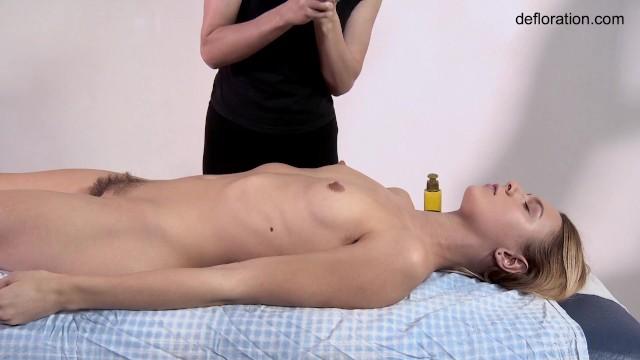 1980 s porn loop ritas rival - Rita mochalkina hairy virgin babe massaged