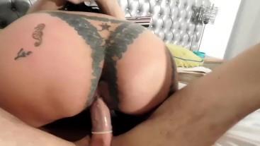CASTING , PERLA LOPEZ ,LA PANDEMIA DEL SEXO 7