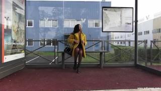 Film porno gratuit - Rick Angel Vraie Escorte Asiatique Call-Girl Thaï De Luxe Baise Brutale Paris Teen
