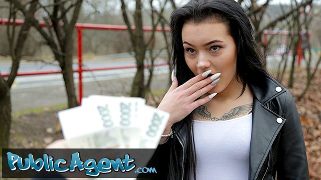 Masturbation in blue jeans - Public agent an ass to die for in tight blue denim jeans