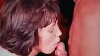 British Hooker Holidays – 1976 – Scene 1