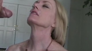 Hardcore Granny MILF Loving The Sex Action