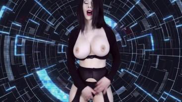 Goddess Worship Reprogramming Mindfuck-JOI