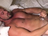 Cum Shot CUMPILATION #1 Buckets of JIZZ from The Guy Site
