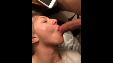 TINY TEEN BABE AND HER TOYS SUFFER CABIN FEVER ON QUARANTINE EVILDADDY