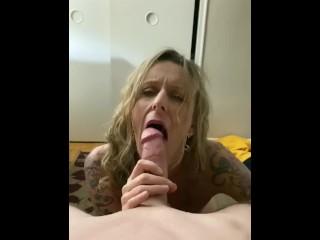 Kelli Loves Cock.... soooo much..xoxo