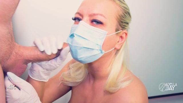 Jaye davidson penis - - 4k -fuck coronavirus -part 6-close up risky handjob, cumshot adella jay