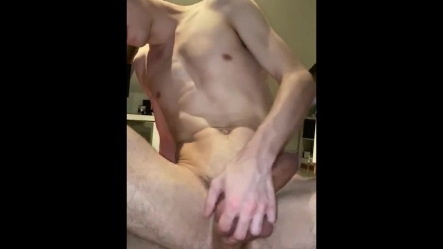Clip free gallery gay Big dick twink rides big dick slowly hot short clip
