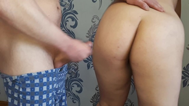 Real home mom porn videos Real home hard sex with wife
