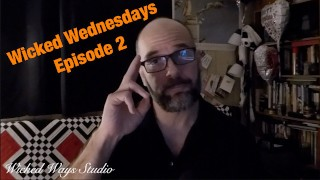 wicked wednesdays no 2 behind the scenes chat with wicked fellow – teen porn