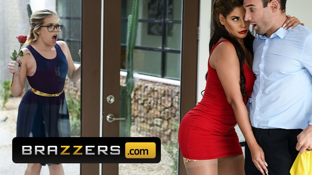 Bridgette kercove sex Brazzers - big tit latina dancer bridgette b dominates and fucks