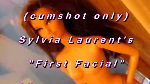 Jenn first facial cum B.b.b. preview: sylvia laurents first facialcum only wmv with slomo