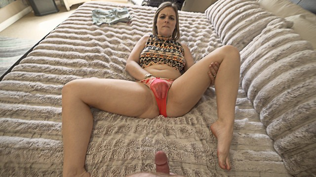 Addiction chat room sex Brothers wife is a sex addict part 1 kendra lynn